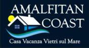 Amalfitan Coast